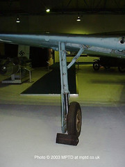 """Fw-190s (1) • <a style=""""font-size:0.8em;"""" href=""""http://www.flickr.com/photos/81723459@N04/9682481087/"""" target=""""_blank"""">View on Flickr</a>"""