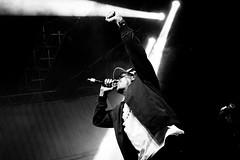 O Rappa - Espao das Amricas (SP) 20/09 (O Rappa Oficial) Tags: show sp paulo dexter marcos so falco estreia lauro orappa boquinha lobato xando 2013 turn negralha nuncatemfim