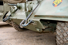 """T17E1 Staghound (7) • <a style=""""font-size:0.8em;"""" href=""""http://www.flickr.com/photos/81723459@N04/9890211086/"""" target=""""_blank"""">View on Flickr</a>"""