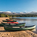 "Loch Morlich • <a style=""font-size:0.8em;"" href=""https://www.flickr.com/photos/93630754@N04/10255798974/"" target=""_blank"">View on Flickr</a>"