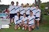 "seleccion femenina aragon campeonato de España de Padel de Selecciones Autonomicas reserva del higueron octubre 2013 • <a style=""font-size:0.8em;"" href=""http://www.flickr.com/photos/68728055@N04/10294030215/"" target=""_blank"">View on Flickr</a>"