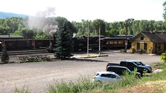 SX10-IMG_12975 (old.curmudgeon) Tags: railroad newmexico 5050cy canonsx10is