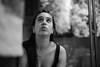 Luz (TinnO) Tags: portrait argentina 35mm fuji 14 fujifilm e1 xe1