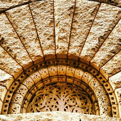 #glessnerhouse #arch #chicago #landmarksilove #mansionmania #prairieave