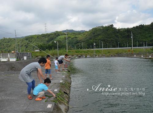 漁樂_004.jpg