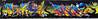 vOOdOO bOys (SRCARAMELOS) Tags: new urban halloween inca graffiti spain paint zombie yes spray urbanart alicante satan cans sez graff eds dope dibujo dig obama nuevo candyman caramelos taser rufo enviado obscuridad 2013 novedad unsponsored incain edsida edsiempre 2k13 edsickest