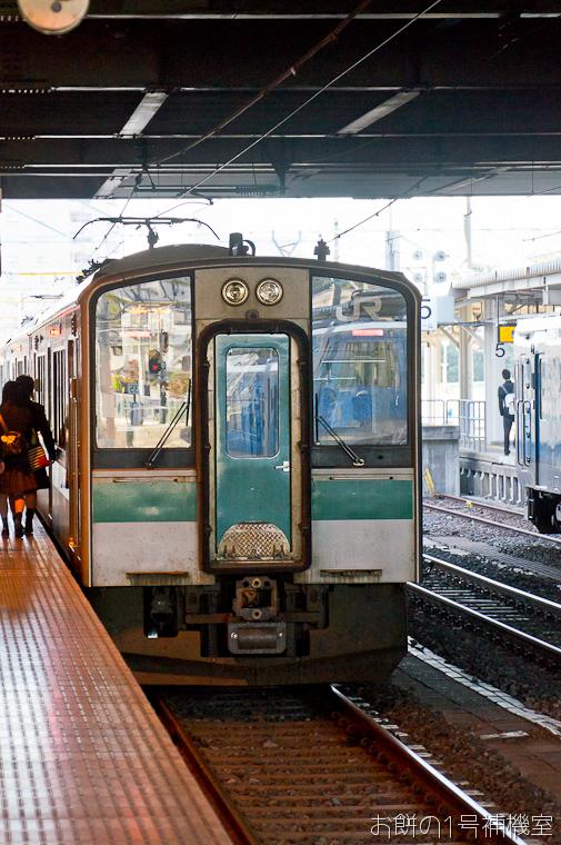 20131018日本行第二天-283