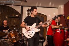 6 Noiembrie 2013 » Nicu PATOI și Platonic