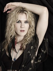 Misty Day (whatever4024) Tags: horror day american story lily misty rabe