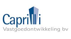 Caprilli vastgoed ontwikkeling BV