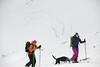 Roe Creek and Cypress Peak Nov 16 2013   -6 (Pat Mulrooney) Tags: snow canada mike whistler paul kurt britishcolumbia danielle powder backcountry g3 seatosky coastmountains chancecreek cypresspeak backcountrysnowboarding roecreek sparkrd g3skins patmulrooneyphotography g3snowboards g3blacksheep