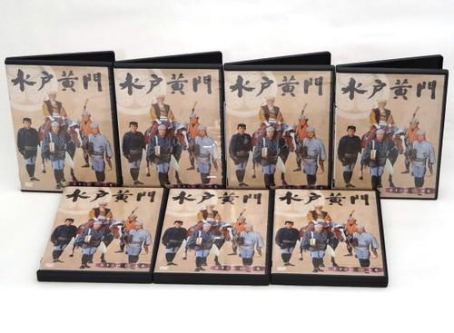水戸黄門 画像34