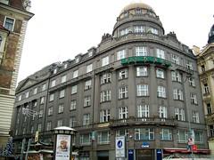 Building (Will S.) Tags: prague praha czechrepublic mypics ceskarepublika praguecastle českárepublika