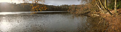 Gormire Lake (AlexanderSwarbrickPhotography) Tags: york england lake yorkshire united north bank kingdom vale alexander sutton swarbrick gormire