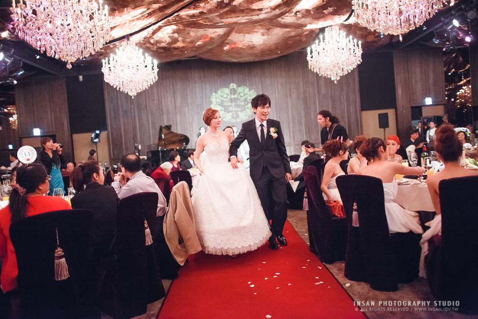 君品婚攝 婚禮記錄 婚攝英聖的作品 wed131012_1048