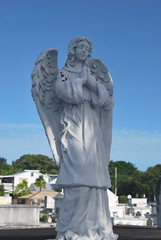 Key West (Florida) Trip, November 2013 0067b 4x6 (edgarandron - Busy!) Tags: cemeteries cemetery grave keys florida graves keywest floridakeys
