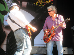 "Steve Miller & Elvin Bishop • <a style=""font-size:0.8em;"" href=""http://www.flickr.com/photos/77938254@N05/11344973384/"" target=""_blank"">View on Flickr</a>"