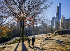 Central Park, Manhattan, New York. (pedro lastra) Tags: nikon sony 20mm f35 a7r
