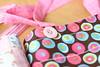 Bolsas (Fippo Gomes) Tags: canon eos artesanato e bags bolsas sl1 tecidos fuxicos 100d fuxicostecidos