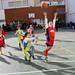 "Torneo de Navidad Prebenjamín • <a style=""font-size:0.8em;"" href=""http://www.flickr.com/photos/97492829@N08/11511195625/"" target=""_blank"">View on Flickr</a>"