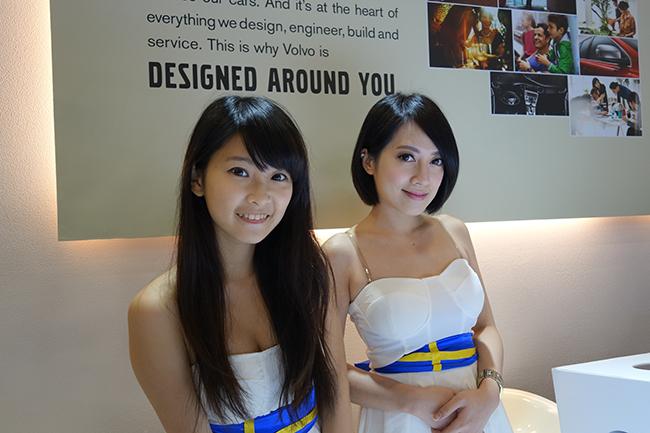 2014台北車展SG篇-041