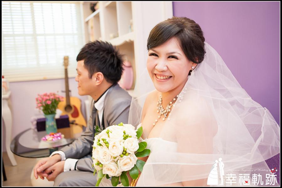 Wedding-515