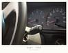 110, 120, 160 (André Beni Mota) Tags: car pessoa highway gray nothing ahhhhh joão hilux ponteiros serrabranca
