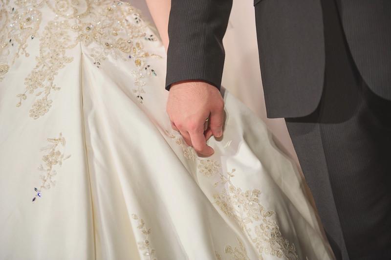 台北婚攝,婚禮記錄,婚攝,推薦婚攝,晶華,晶華酒店,晶華酒店婚攝,晶華婚攝,奔跑少年,DSC_0065