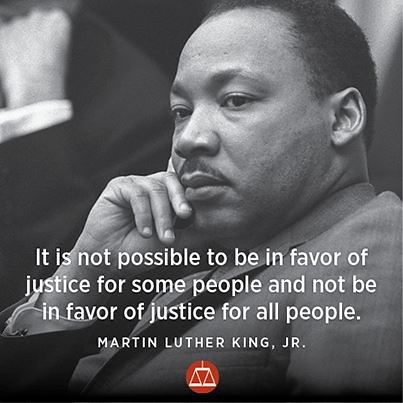 Martin Luther King, Jr., From FlickrPhotos