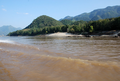 "Laos • <a style=""font-size:0.8em;"" href=""http://www.flickr.com/photos/103823153@N07/12076521774/"" target=""_blank"">View on Flickr</a>"