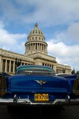 Cuba - Havana (Sandra & Dean K.) Tags: sea canon eos la cuba guillermo coco 7d trinidad caribbean habana morón havanna cayo kuba karibik viñales