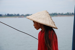Laos 1100 (crik67) Tags: laos mekong