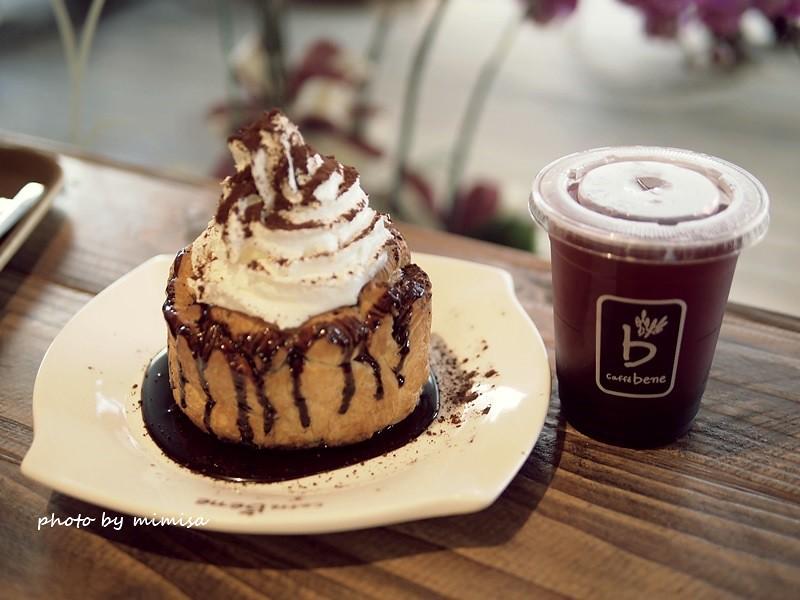 caffe bene 高雄 林森 (18)