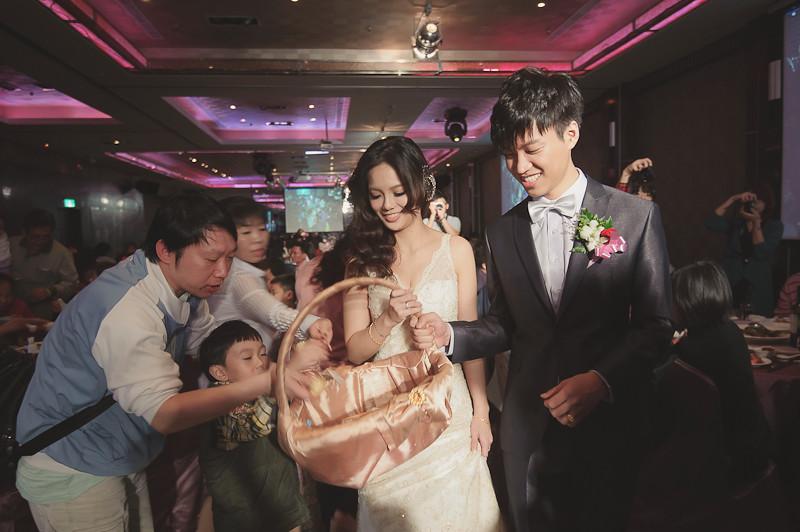 三重彭園,三重彭園婚攝,台北婚攝,婚禮記錄,婚攝,推薦婚攝,新祕Ting,第九大道,DSC_0850
