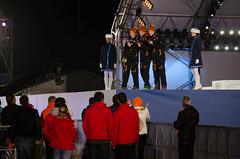 OS14-0595 (BartdeG) Tags: united nos olympicgames sochi wintergames olympischespelen winterspelen sochi2014 os14