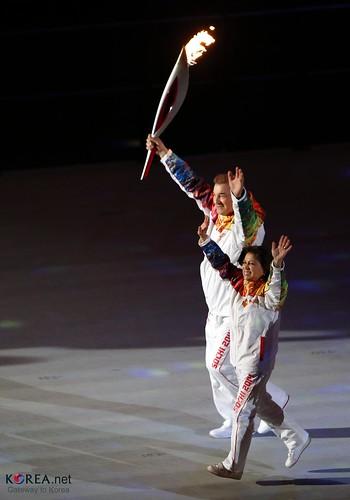Sochi_Winter_Olympic_Opening_33