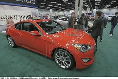 2013-12-26 3550 Indy Auto Show 2014 (Badger 23 / jezevec) Tags: auto show new cars industry make car photo model automobile forsale image indianapolis year review picture indy indiana automotive voiture kii coche carro specs  current carshow newcar automobili automvil automveis manufacturer 3500 2014  dealers    samochd automvel jezevec motorvehicle otomobil   indianapolisconventioncenter  automaker  autombil automana 2010s indyautoshow bifrei badger23 awto automobili  bilmrke   december2013 giceh 20131226 {vision}:{car}=0686 {vision}:{outdoor}=056