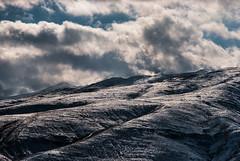 Dehbar,Torghabeh,Iran (Mostafa Karimi) Tags: mountain iran مشهد mashad کوه torghabeh طرقبه dehbar دهبار ابران