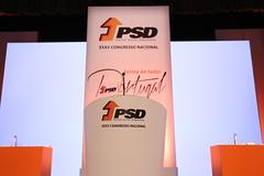 NosPrimeiro dia do XXXV Congresso Nacional do PSD  bastidores (4)