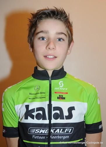 Kalas Cycling Team 99 (143)