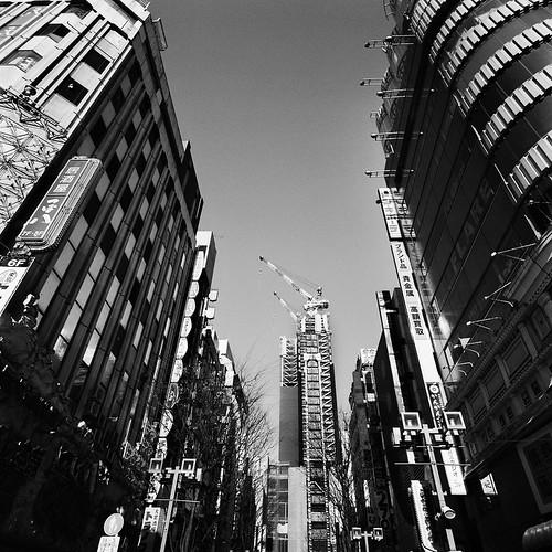 ariphoto2014_1_09