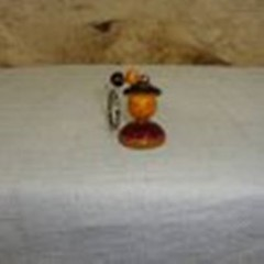 "phoca_thumb_m_Key chain Doll • <a style=""font-size:0.8em;"" href=""http://www.flickr.com/photos/118926842@N04/12952320555/"" target=""_blank"">View on Flickr</a>"