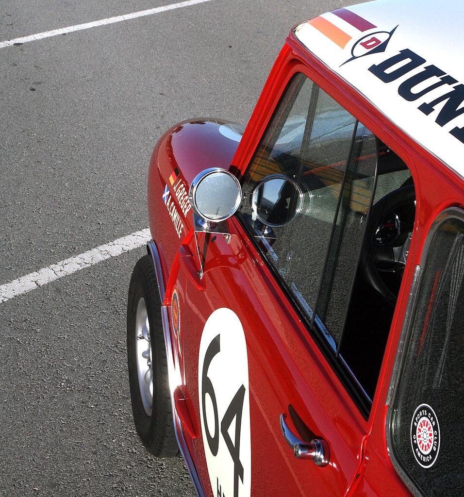 The World's Best Photos Of Motolita And Steeringwheel