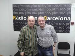 Se Abre el Telón 27.03.2014 - Eduard de Vicente