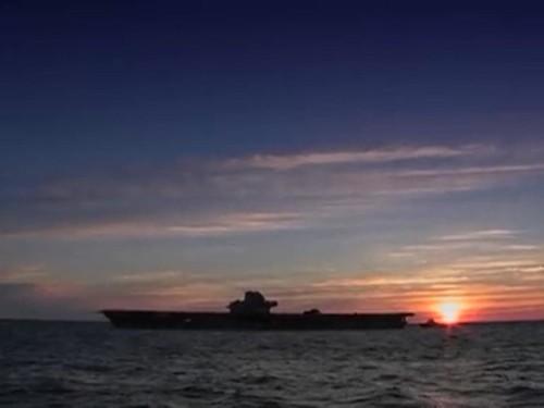 USS Oriskany - a photo on Flickriver