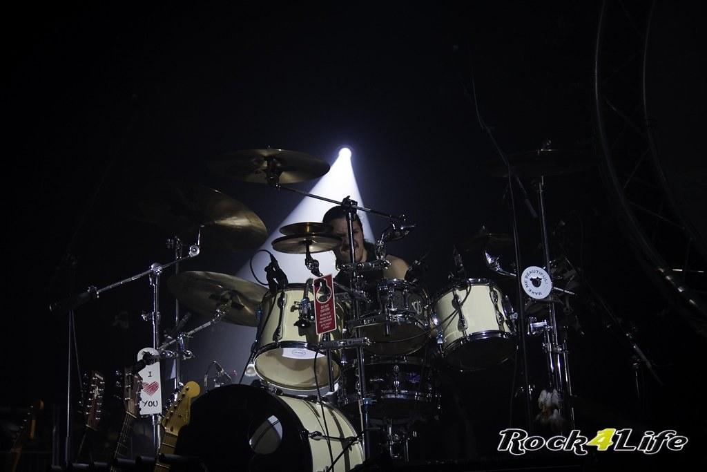 Infloyd 12-04-2012 W.K (8)