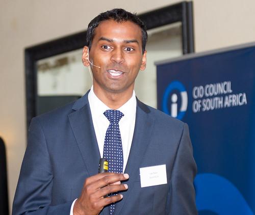CIO Council - May 2014-31