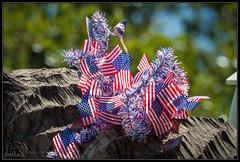 (K-Szok-Photography) Tags: california canon socal july4th independenceday canondslr lakearrowhead 50d canon50d sbcusa kenszok kszokphotography