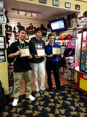 2014-11-16-Pic06-OJCTournament (junglekid_jared) Tags: friends jared bowling 2014
