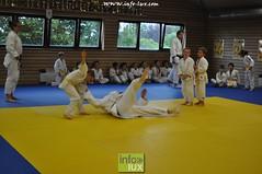 Judo0084